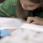 KNOW HOW: Gut ins neue Schuljahr starten