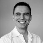 ALUMNI: Alumni Interview mit Johannes Chun
