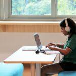 KNOW-HOW: 11 Tipps für die Prüfungszeit