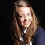 LERNEN SIE GESS KENNEN: Alumni Relations an der GESS