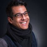 ALUMNI: Alumni Interview mit Mark Dauth